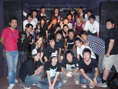 20080814-P8100064.JPG