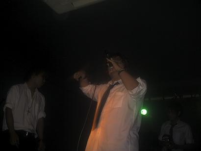 20080818-hobphoto2.JPG