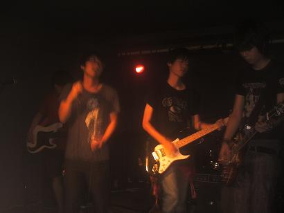 20080818-madphoto.JPG