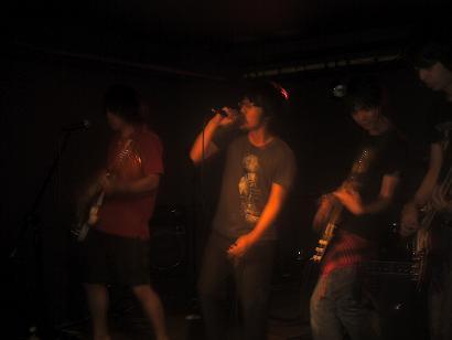 20080818-madphoto2.JPG