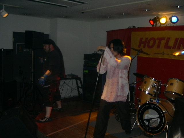 20060619-P1000639.jpg