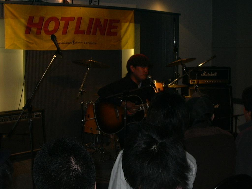 20070515-MASASHI.JPG