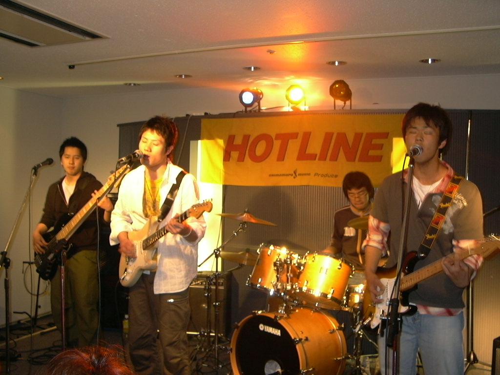 20070515-MONTGOMERY.JPG