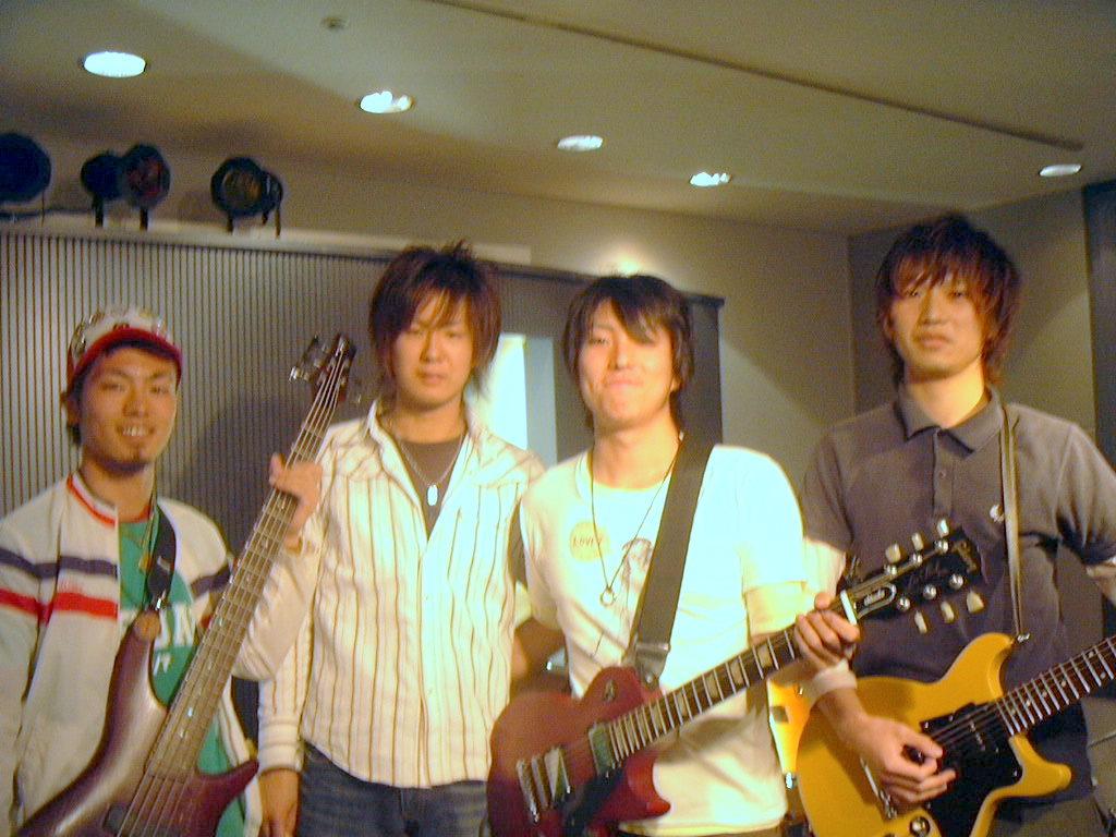 20070612-ARPH.JPG