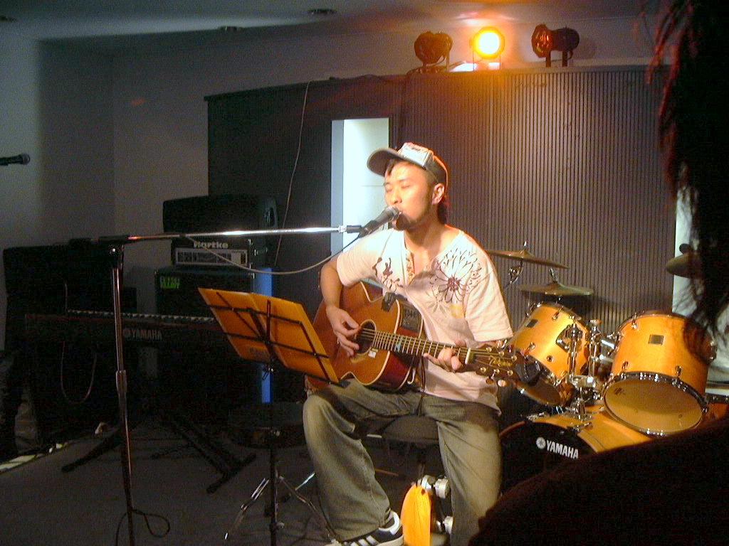 20070612-MAKI.JPG