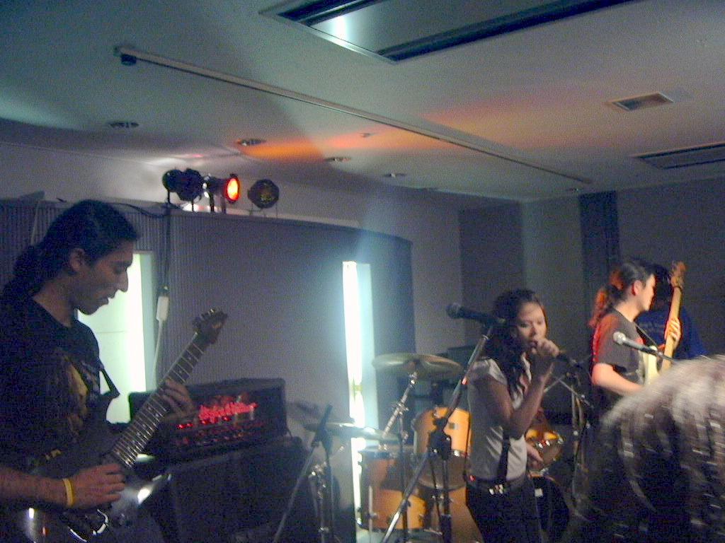 20070612-TATI.JPG
