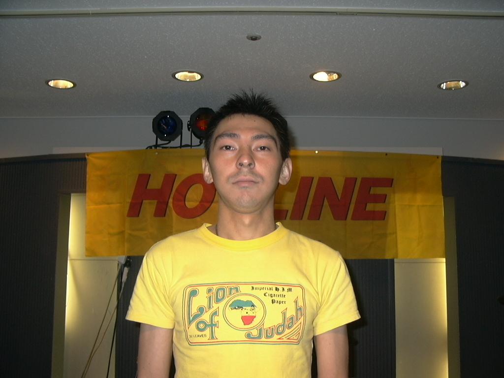 20070630-HLVOL4 004.jpg
