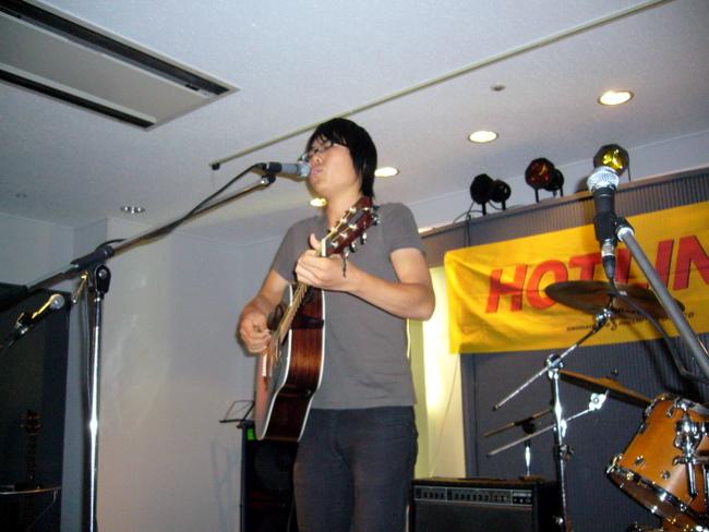 20070729-HASINO.JPG