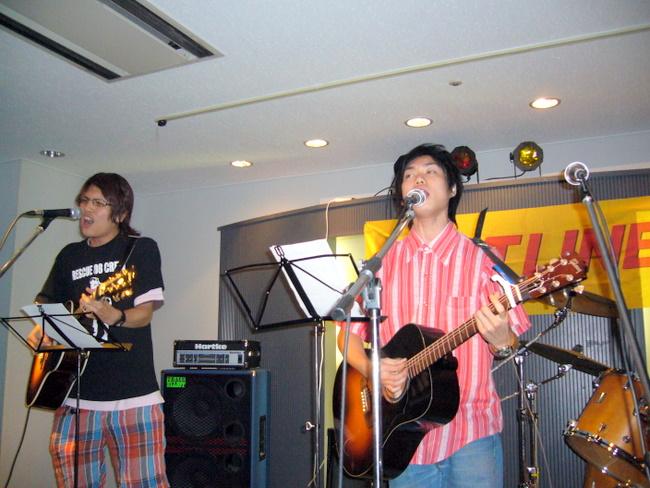 20070729-YUUHI.JPG
