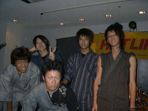 20070810-P1010866.JPG