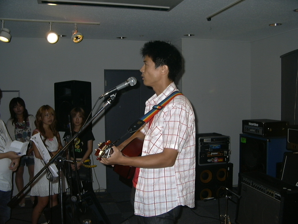 20070901-P1020029.JPG