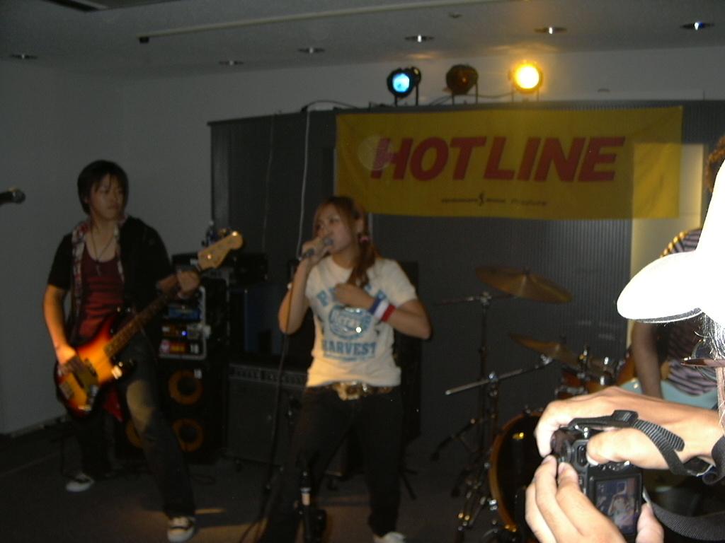20070901-P1020036.JPG