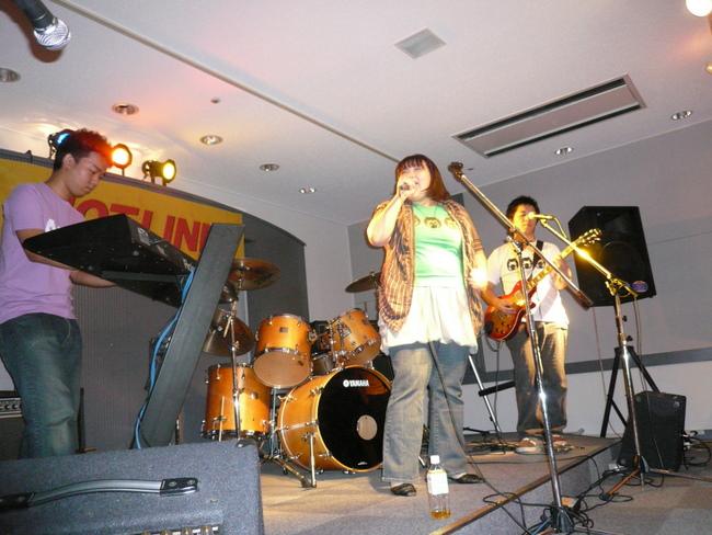 20070903-itohan3.JPG
