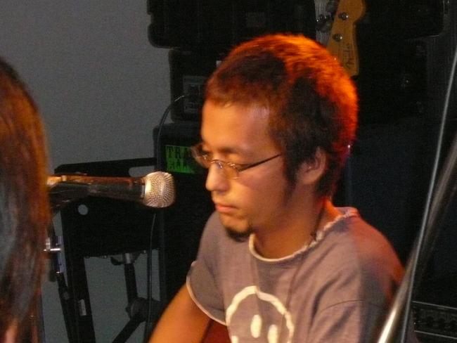 20070903-nakagawa3.JPG