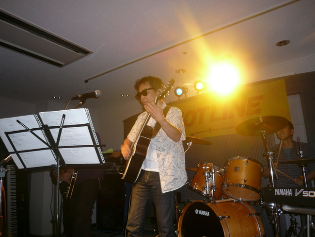 20070903-nasu2.JPG