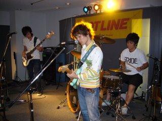 20070910-arasuka.JPG
