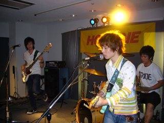 20070910-arasuka2.JPG