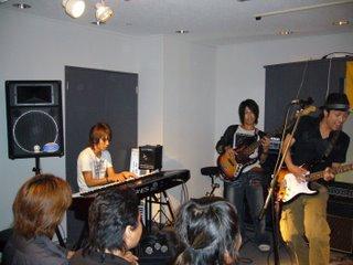 20070910-bulu.JPG