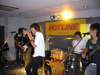 20070910-bulu2.JPG