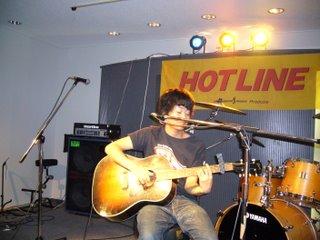 20070910-tauti2.JPG