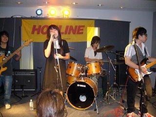 20070910-tyeruni.JPG