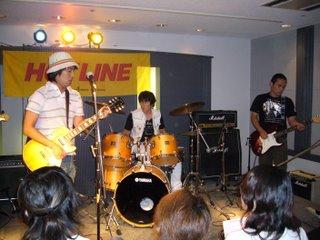 20070910-zyues.JPG