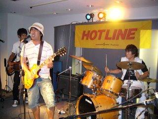 20070910-zyues2.JPG