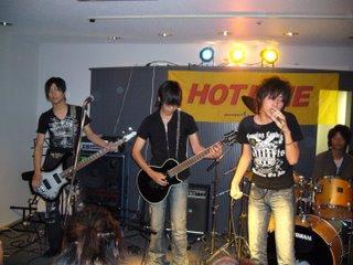 20070911-germ.JPG