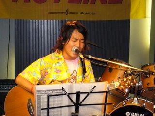 20070911-hana2.JPG