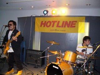 20070911-into.JPG