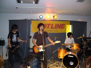 20070911-lit.JPG