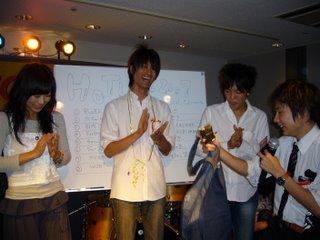 20070911-oue.JPG