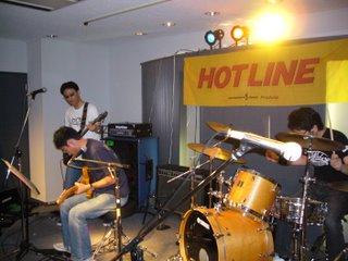 20070911-woo2.JPG