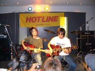 20070911-zak2.JPG