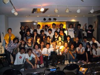 20070911-zentai.JPG