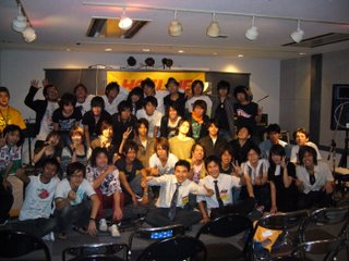 20070911-zentai2.JPG