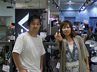 20070928-bb.jpg