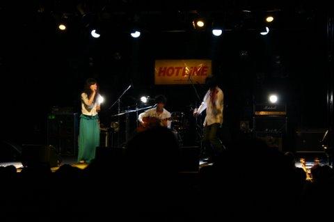 20071011-haryu.jpg