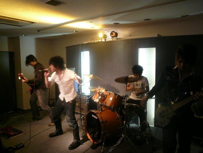 20080430-KANONLIVE.JPG