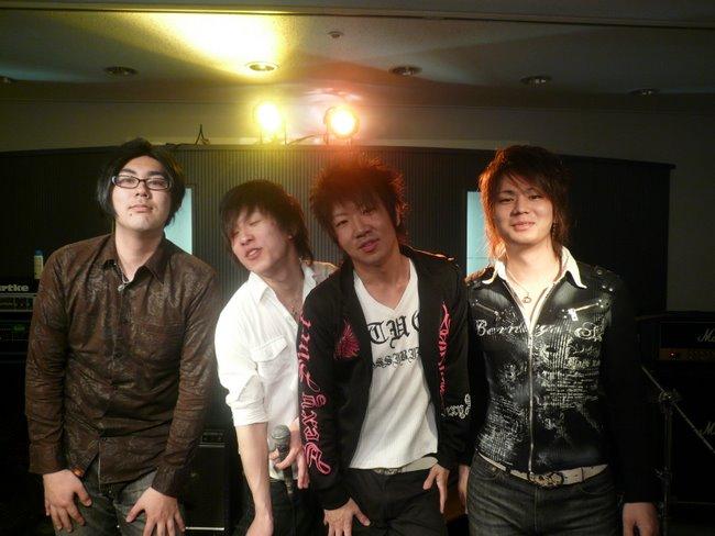 20080430-KANONRIHA.JPG