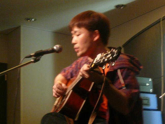 20080430-TATUHIROLIVE.JPG