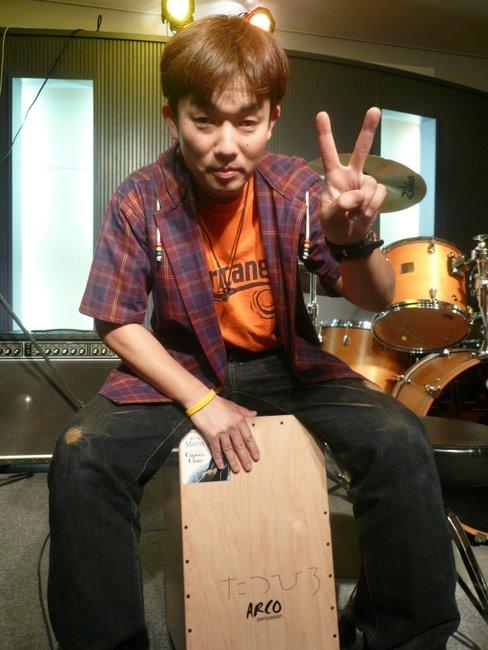 20080430-TATUHIRORIHA.JPG