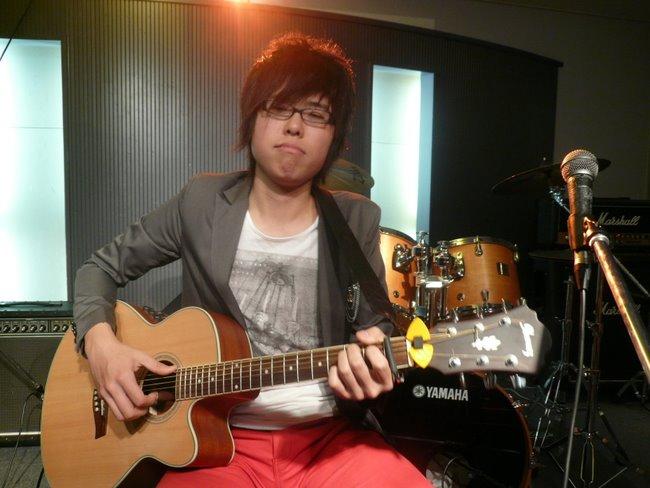 20080430-YUUITIRIHA.JPG