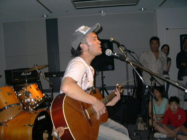 20080611-P1000222MAKI.JPG