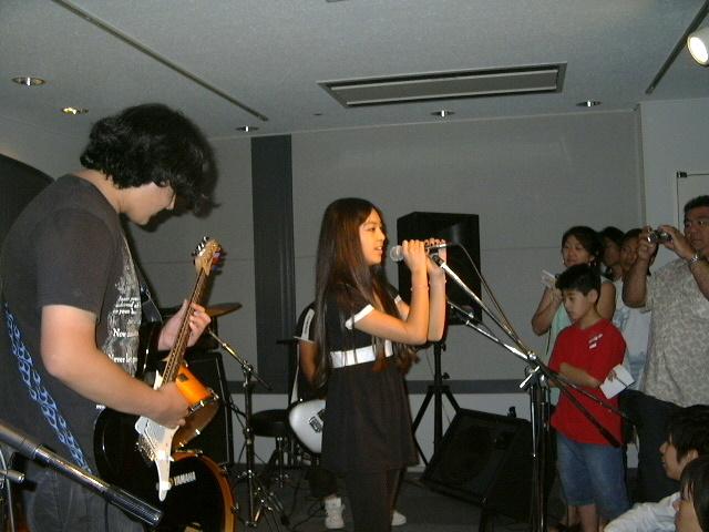 20080611-P1000241.JPG