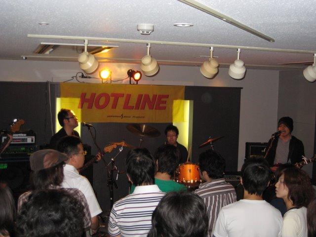 20080620-adrenaline.jpg