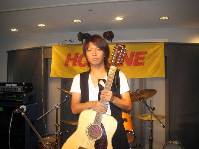 20080722-haru11.jpg