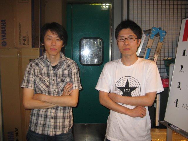 20080722-hebi1.jpg