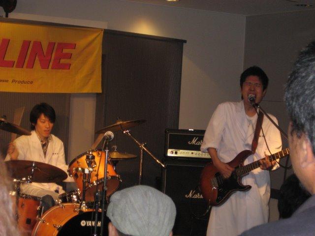 20080722-hebi2.jpg