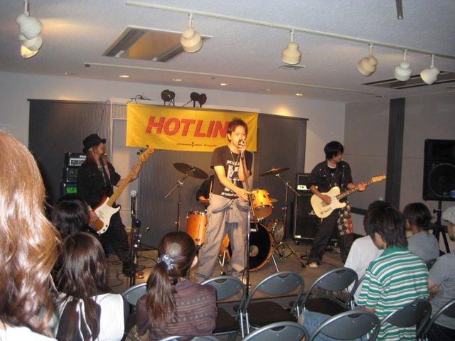 20080722-jyanky2.jpg